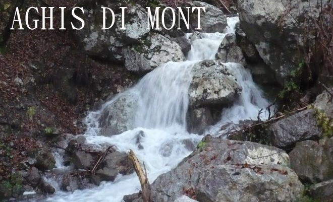 aghis-di-mont