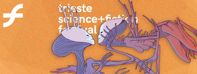 Trieste Science+Fiction e ARPA FVG – LaREA