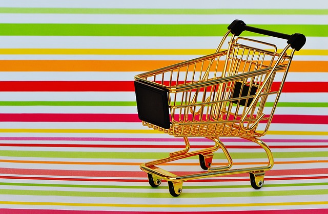 shopping-cart-1269176_640